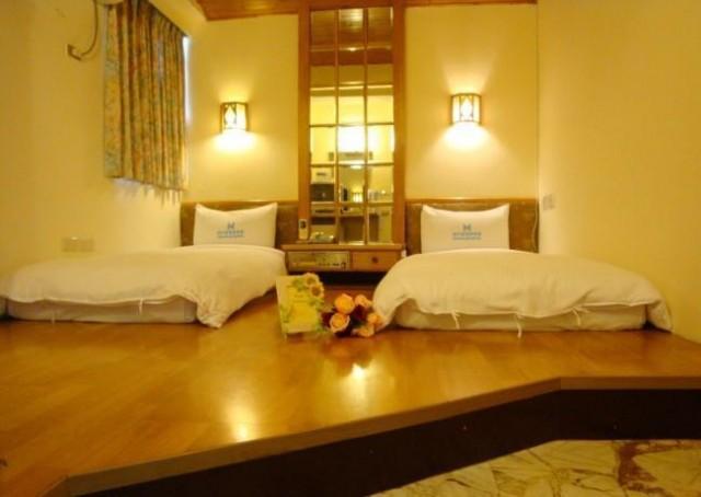 台東でおすすめシングルームランキング!最安2400円のホテル10か所まとめ!